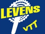 avatar AMSL VTT Levens