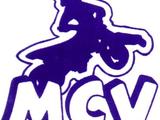 avatar Association Moto Club De Vue