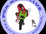 avatar POM MOB'S CLUB