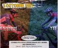 29ème Mesniloise - 3 October