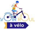 Savoir rouler à vélo 1 ALSS - 3/4 May