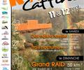 RAID CAFFINO 2021 - 12 September