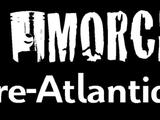avatar Association Moto Club Amorce 50 Cm3