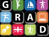 avatar ASSOCIATION GRANDCHAMP RANDONNEE ANIMATIONS DETENTE