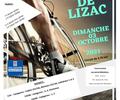 GRAND PRIX DE LIZAC - 3 October