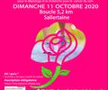 MARCHE ROSE - 11 October