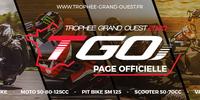 2 ème Course du Trophée Grand Ouest 2021 - 16 May
