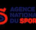 Réunion des référent.e.s ANS 2021 - 3/4 March