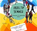 Objectif Semnoz 2021 - 19 September