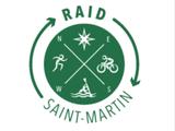 avatar Raid Saint Martin