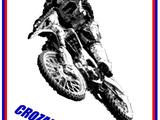 avatar Crozant Moto Club