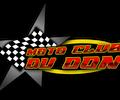 MOTOCROSS CONQUEREUIL ! - 22 August