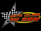 avatar Moto club du don