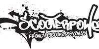 Trophée Grand Ouest La Chatre - 6 June
