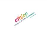 avatar UFOLEP 74