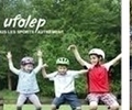 """Animateur """"Savoir rouler à vélo"""" Sport adapté - 19/21 October"""