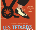 LES TETARDS - 19 September