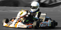 Rencontres Kartland 2020 - 30 August