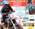 Trophée  UFOLEP Alsace Lorraine de course sur prairie - 22 August
