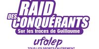 RAID DES CONQUERANTS - 9 October