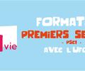 FORMATION PSC1 - 10 October