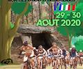 Championnat National VTT ufolep 2020 (initiation et VAE) - 29/30 August