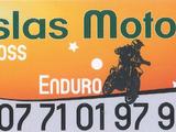avatar Stanislas Moto Club