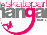 avatar Etablissement skatepark Le Hangar Nantes